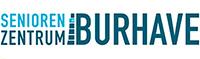 Senioren Zentrum Burhave Logo